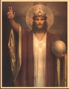vica-cristo-rey