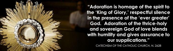 prayerheader2