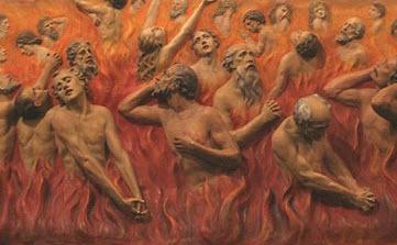 purgatory-poor-souls